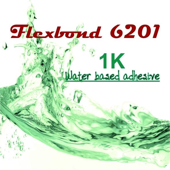 Flexbond 6201