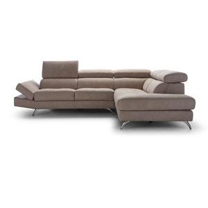 Quarrata Forniture Macchine per tappezzeria on chaise recliner chair, chaise sofa sleeper, chaise furniture,